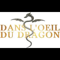 Dans l'oeil du Dragon